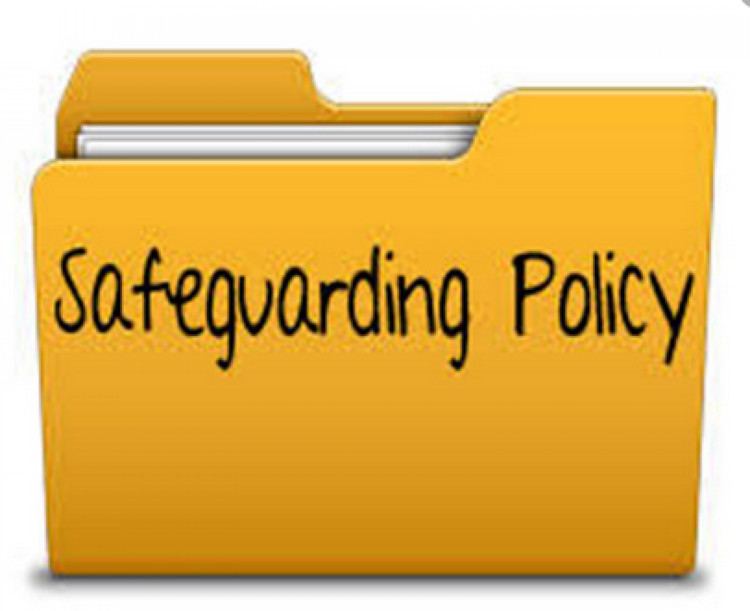 Safeguarding Children and Vulnerable Adults Policy